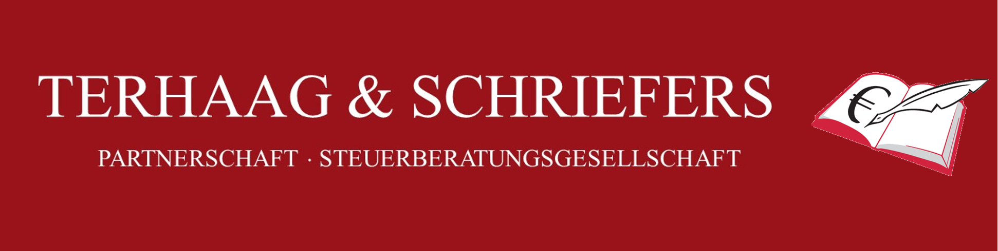 Terhaag & Schriefers